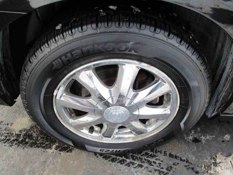 Wheels and deals crystal lake illinois