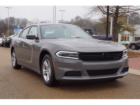 Dodge charger for sale in vicksburg ms for Blackburn motors in vicksburg ms