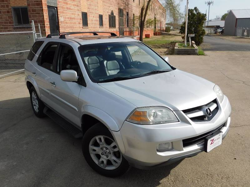 katsina color listing has this clean acura for expired sale in gold mdx
