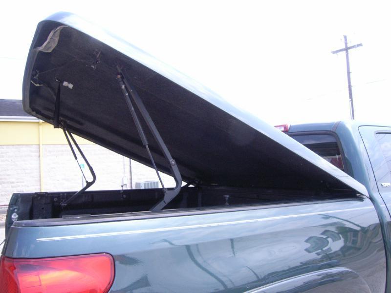 2008 Toyota Tundra CREWMAX - Victoria TX