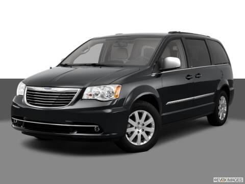 Car Dealerships In Richmond Ky >> Mann Chrysler Dodge Jeep Of Richmond Used Cars Richmond