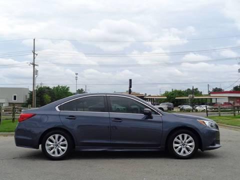 Subaru Kansas City >> Subaru For Sale In Kansas City Mo Midwest Autopark