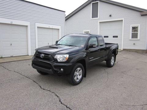 Best Used Trucks >> Best Used Trucks For Sale In Derry Nh Carsforsale Com
