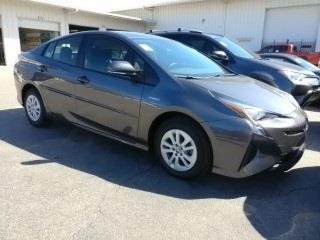 2017 Toyota Prius for sale in Austin, TX