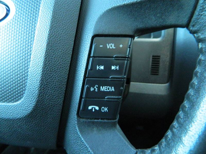 2010 Ford Escape for sale at Bethel Auto Sales in Bethel ME