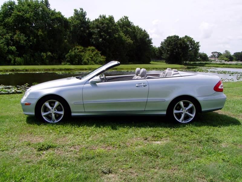 Unique Sport and Imports - Used Cars - Sarasota FL Dealer