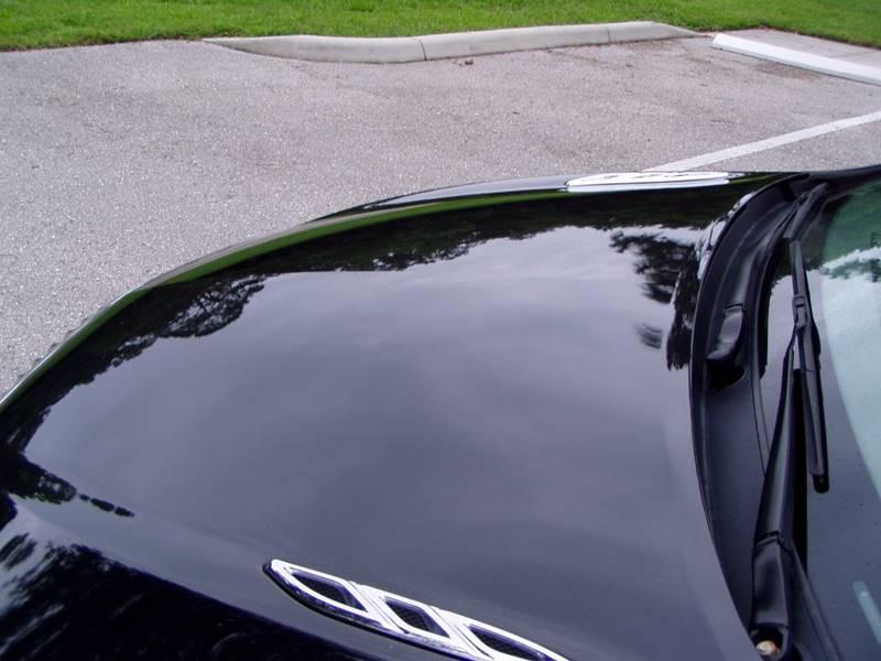 2010 Buick LaCrosse CXL 4dr Sedan - Sarasota FL