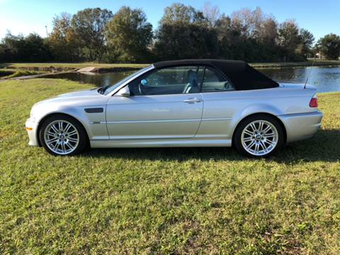 2002 bmw m3 for sale in hartsville sc. Black Bedroom Furniture Sets. Home Design Ideas