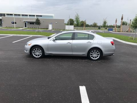auto veh for sedan sale in sales base shermans ny awd gs webster lexus