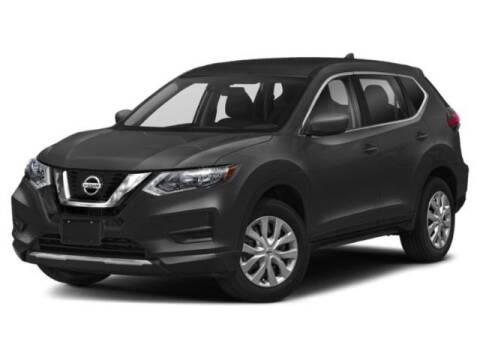 Mitchell Nissan Enterprise Al >> Mitchell Nissan Enterprise Al Inventory Listings