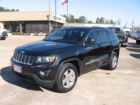 Used Jeep For Sale In Nacogdoches Tx
