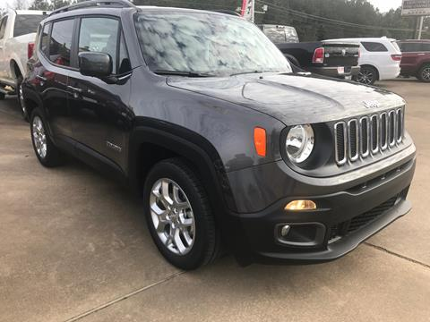 Cars For Sale In Nacogdoches Tx