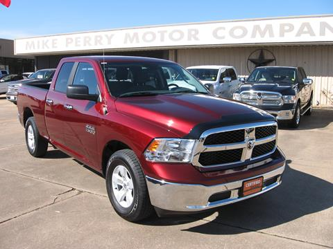Used Cars For Sale In Nacogdoches Tx