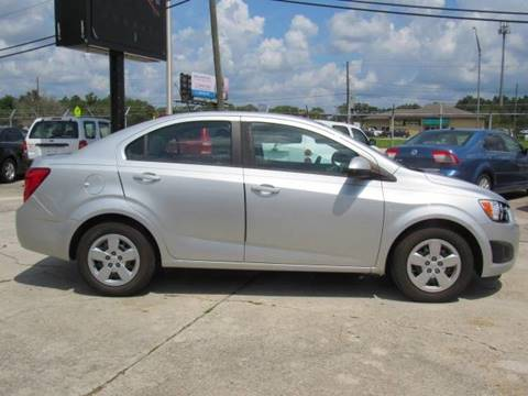 Checkered Flag Auto Sales West Used Cars Lakeland Fl Dealer