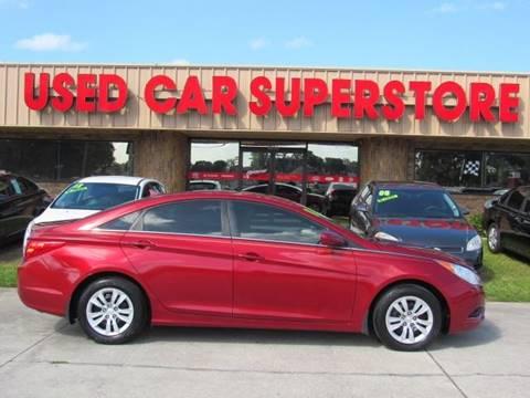 Checkered Flag Auto Sales North Used Cars Lakeland Fl Dealer