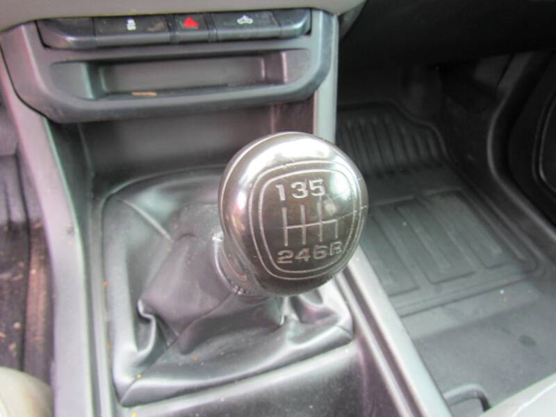 2015 Chevrolet Colorado 4x2 4dr Extended Cab 6 ft. LB - Lakeland FL