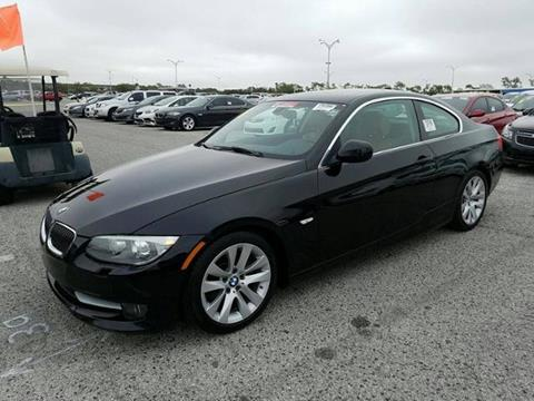 Bmw 3 Series For Sale Carsforsale Com