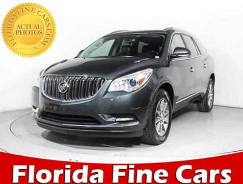 new featured image car buick large autotrader review reviews enclave