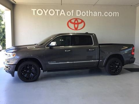 2019 RAM Ram Pickup 1500 for sale in Dothan, AL