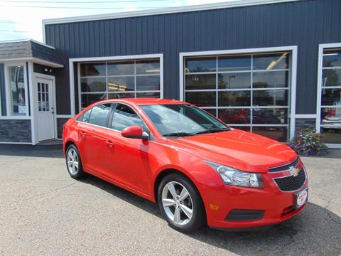 Akron Auto Sales | Best Upcoming Cars Reviews