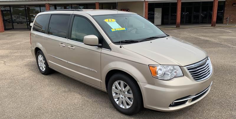 Used Cars Hattiesburg Ms >> Mississippi Motors - Used Cars - Hattiesburg MS Dealer