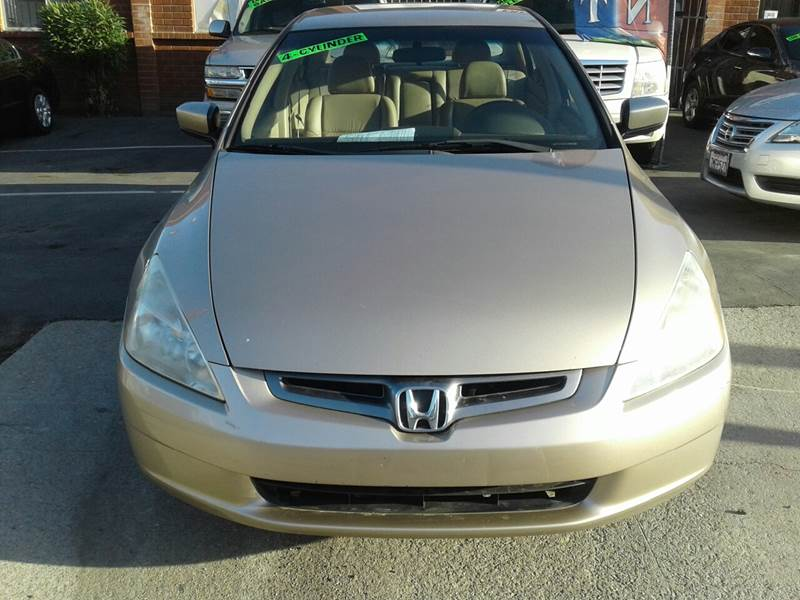 title co en sale lot carfinder salvage silver honda online left in view accord on denver auto copart auctions for ex