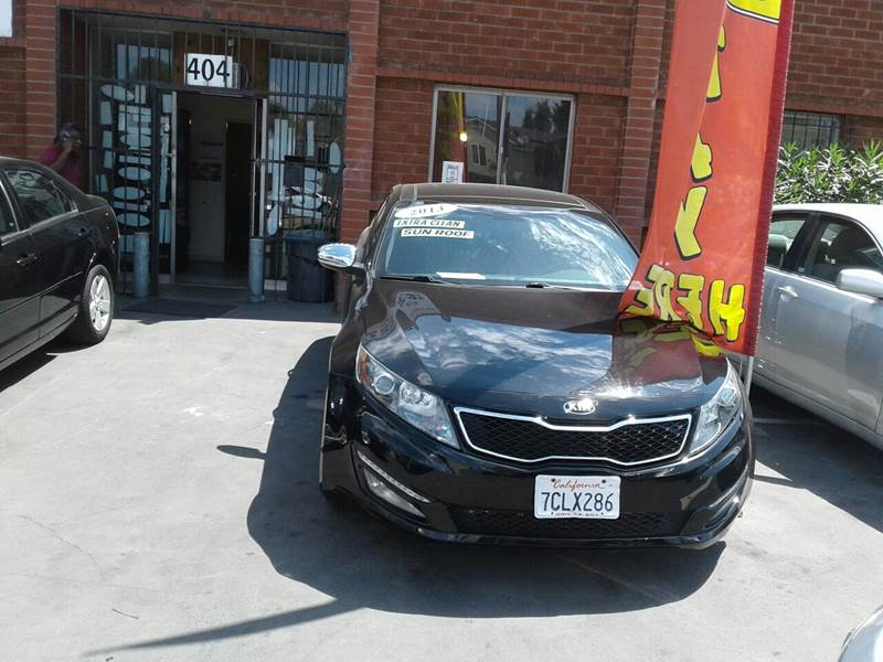 inventory for in kia angeles optima sales sxl express at details sale ca los