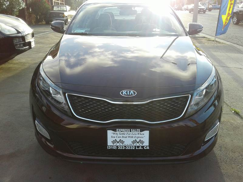 sale inventory kia lx optima temecula for details in at ca motors destination