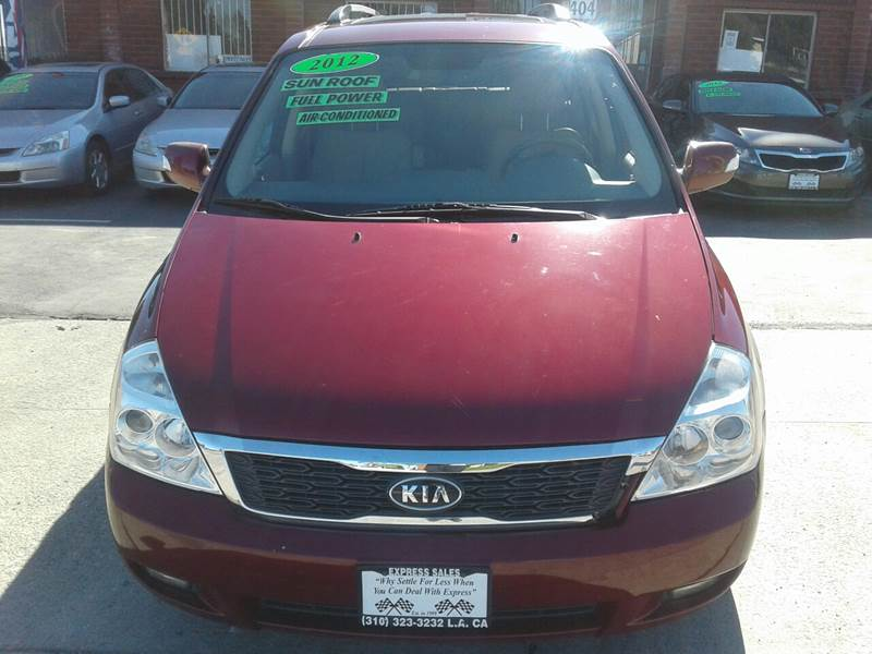 for in sedona sale il save palatine cars kia d