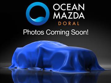 2016 Mazda MX-5 Miata for sale in Miami, FL
