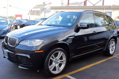 2010 BMW X5 M For Sale in Lodi, NJ - Carsforsale.com