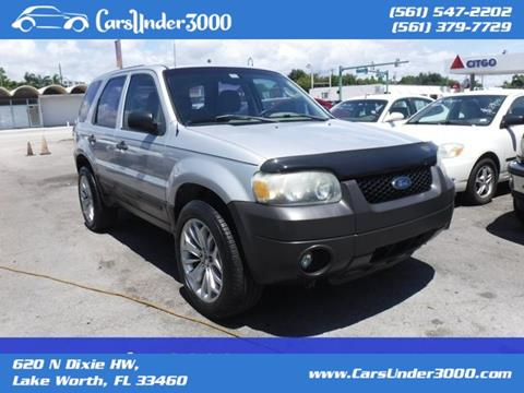 Used Cars For Sale Under 3000 Auto Car Reviews 2019 2020