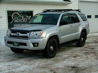 Used Toyota 4runner For Sale In Maine Carsforsale Com
