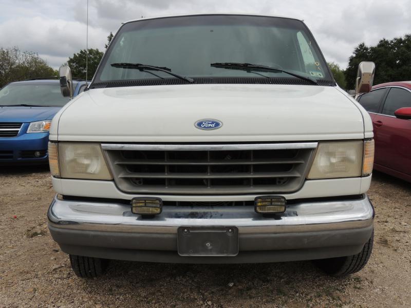 Ford Dealership San Antonio >> Ford Dealerships In San Antonio 2020 Top Car Release And