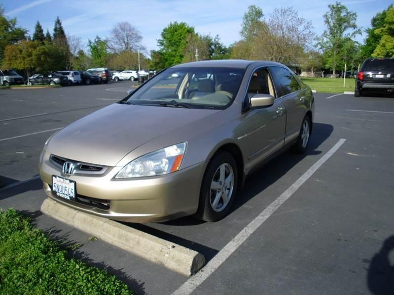 Delta Auto - Used Cars - Sacramento CA Dealer