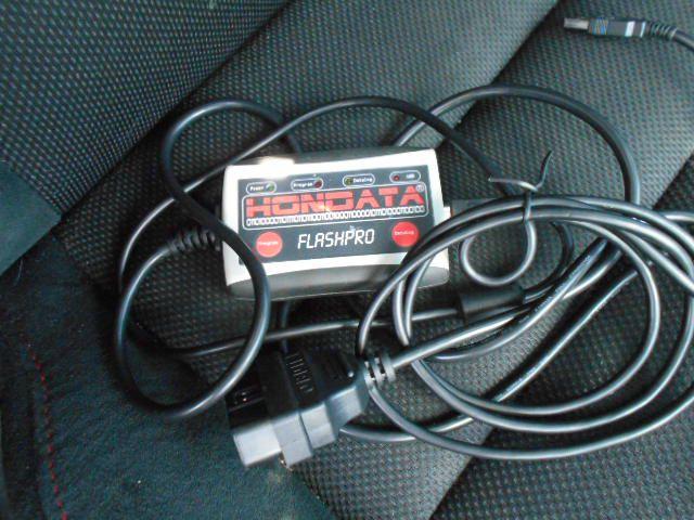2009 Honda Civic Si 4dr Sedan 6m In Kingsport Tn Hd Motors