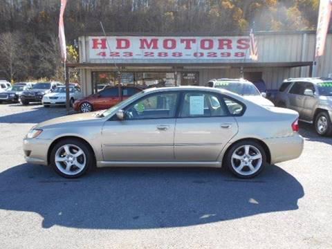 Subaru legacy for sale in kingsport tn Hd motors kingsport tn