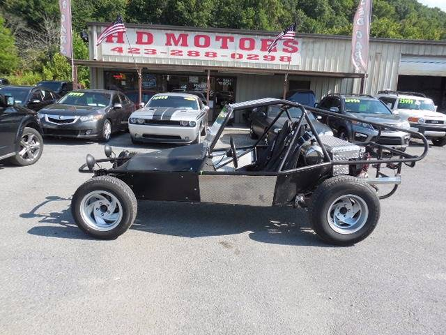2016 off road dune buggy 1800cc in kingsport tn hd motors for Musictown motor cars tennessee