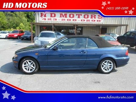 Fairway Ford Kingsport Tn >> Convertibles For Sale in Kingsport, TN - Carsforsale.com®