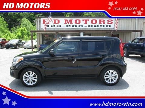Kia Of Kingsport >> Used Kia For Sale In Kingsport Tn Carsforsale Com