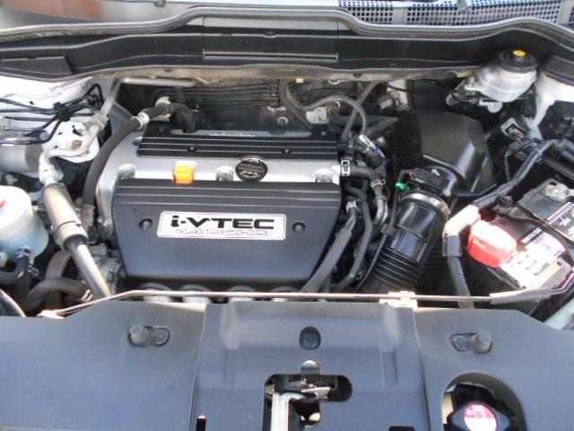 2008 Honda CR-V AWD EX-L 4dr SUV - Kingsport TN