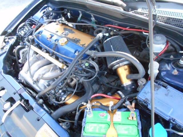 2003 Acura RSX 2dr Hatchback - Kingsport TN