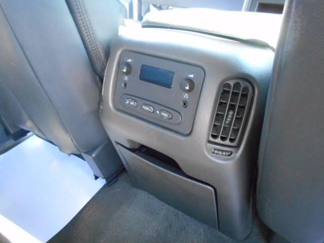 2006 Chevrolet Silverado 1500 LT2 4dr Crew Cab 4WD 5.8 ft. SB - Kingsport TN