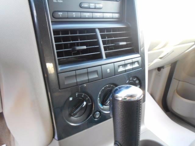 2007 Ford Explorer XLT 4dr SUV 4WD V6 - Kingsport TN