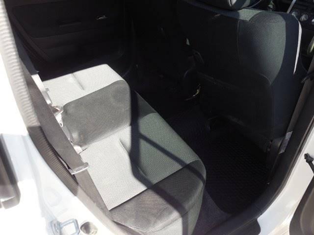 2006 Scion xB 4dr Wagon w/Manual - Kingsport TN