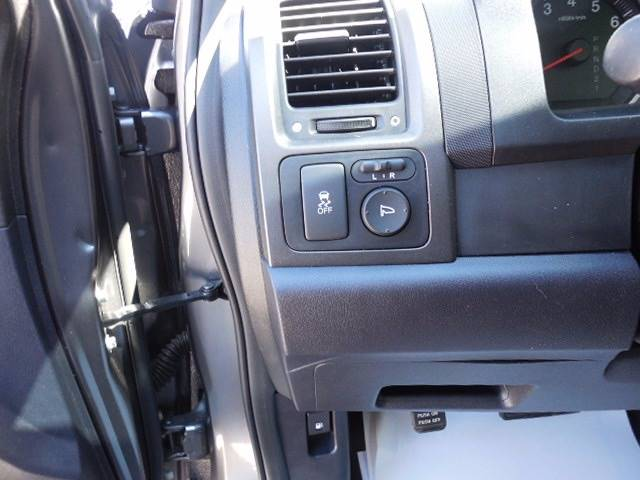2010 Honda CR-V EX-L 4dr SUV - Kingsport TN