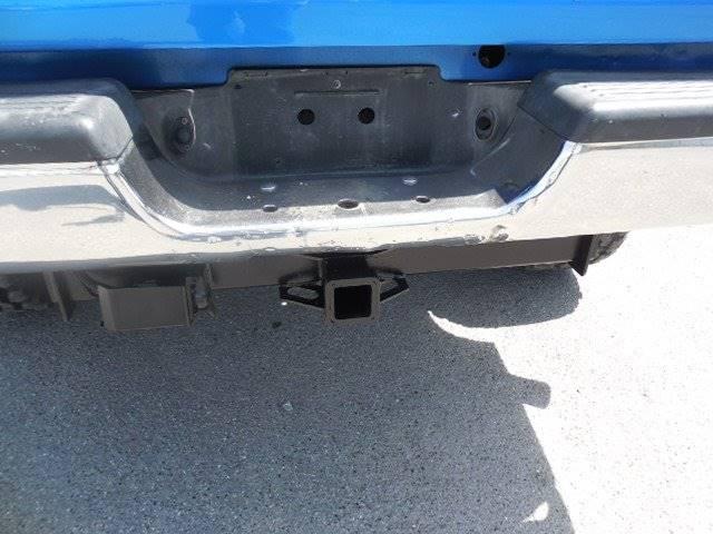 2001 Dodge Ram Pickup 2500 4dr Quad Cab SLT 4WD SB - Kingsport TN