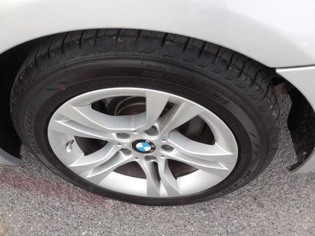 2008 BMW 3 Series 328i 4dr Sedan SA - Kingsport TN