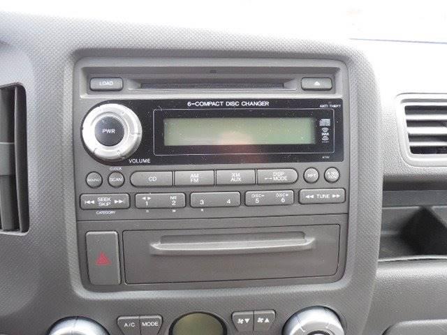 2006 Honda Ridgeline AWD RTL 4dr Crew Cab - Kingsport TN