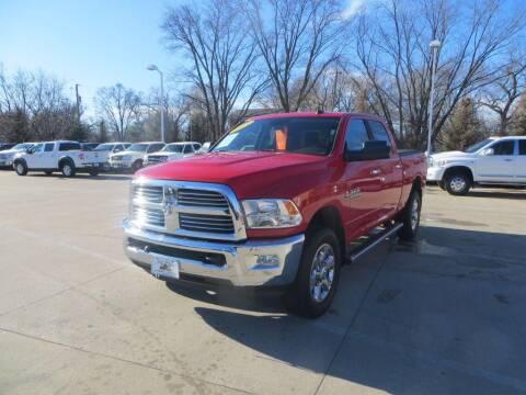 Ram For Sale >> Ram For Sale In Des Moines Ia Aztec Motors